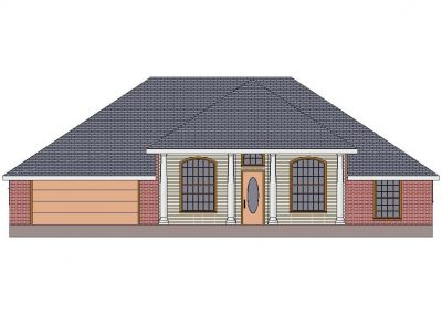 Plan 2088y 2377 Sqft Pyramid Homes