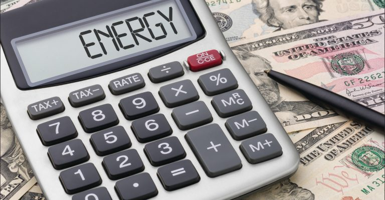 Tyler Area Builders shares tips to lower home energy costs in this extreme heat.