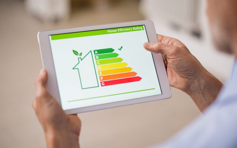 8 Reasons Why You Should Consider Building an Energy Efficient Home with Pyramid Homes in Tyler, TX