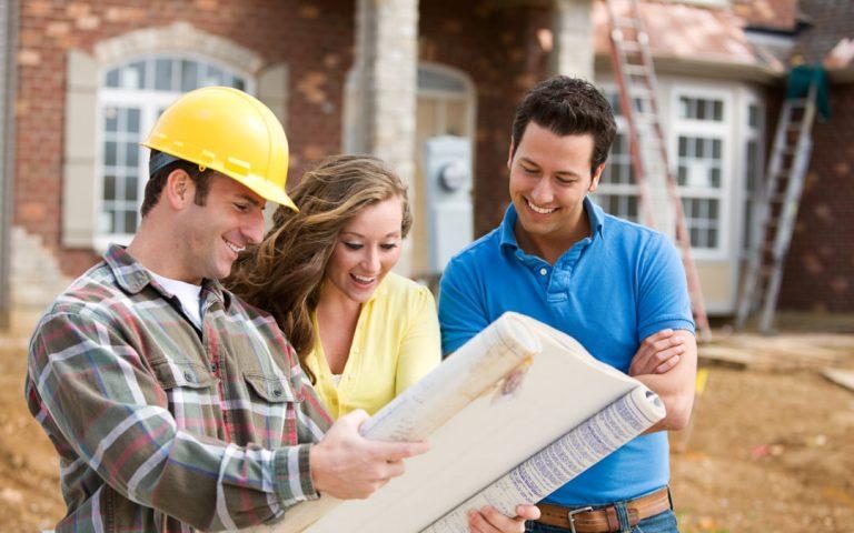 7 Surprising Benefits Of Custom-Built Homes