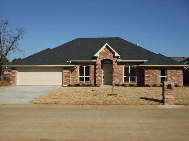 Plan 3045y 2500 Sqft Pyramid Homes Home Builders