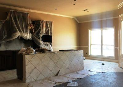 Home Builder Tyler Texas 2202 Rana Park 0378