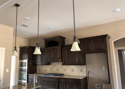 Home Builder Tyler Texas 2501 Oasis 2378