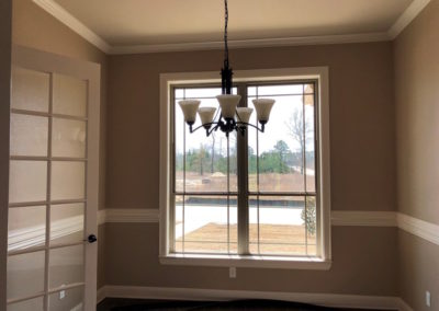 Home Builder Tyler Texas 2501 Oasis 2383