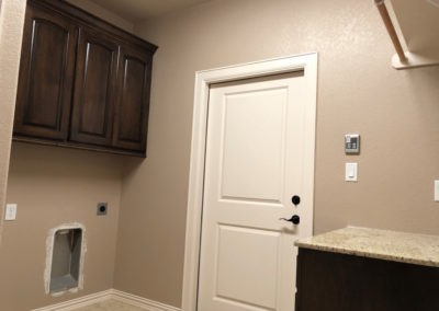 Home Builder Tyler Texas 2501 Oasis 2390