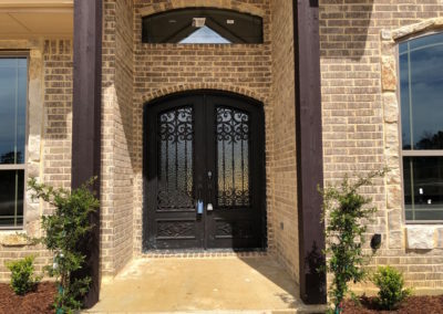 Home Builder Tyler Texas 2501 Oasis 2410
