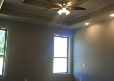 Home Builder Tyler Texas 2503 Oasis 2503Master