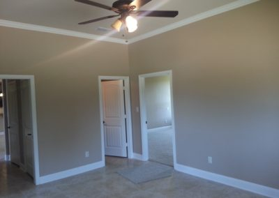 Home Builder Tyler Texas 2508 Oasis 20150622 122323