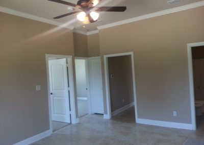 Home Builder Tyler Texas 2508 Oasis 2508Game1