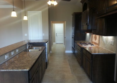 Home Builder Tyler Texas 2508 Oasis 2508Kit4