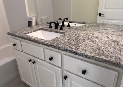 Home Builder Tyler Texas Bathroom Gallery 1711