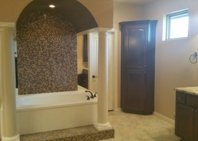Home Builder Tyler Texas Bathroom Gallery 20160418 165446