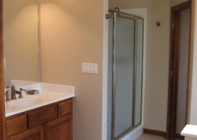 Home Builder Tyler Texas Bathroom Gallery Sajid Master Bath 3
