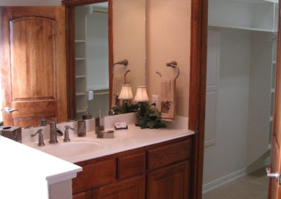 Home Builder Tyler Texas Bathroom Gallery Sajid Master Bath