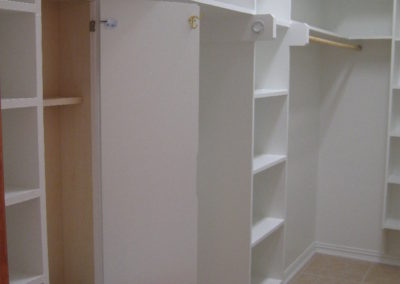 Home Builder Tyler Texas Bathroom Gallery Sajid Master Closet