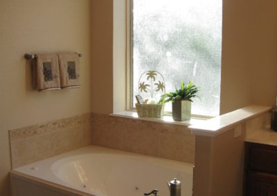 Home Builder Tyler Texas Bathroom Gallery Sajid Master Tub