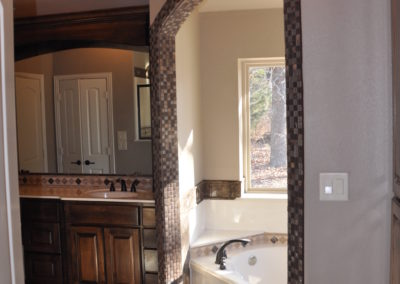 Home Builder Tyler Texas Bathroom Gallery Wilgus 003