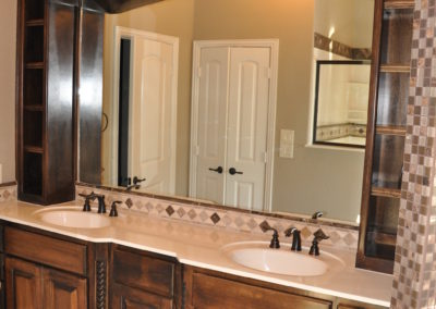 Home Builder Tyler Texas Bathroom Gallery Wilgus 006