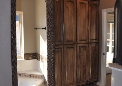 Home Builder Tyler Texas Bathroom Gallery Wilgus 009
