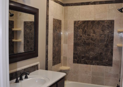 Home Builder Tyler Texas Bathroom Gallery Wilgus 031