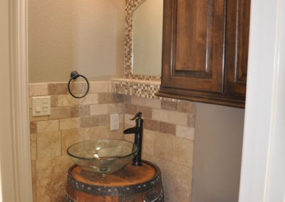 Home Builder Tyler Texas Bathroom Gallery Wilgus 036