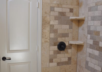 Home Builder Tyler Texas Bathroom Gallery Wilgus 037