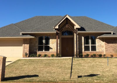 Home Builder Tyler Texas Exteriors Gallery 19506fe