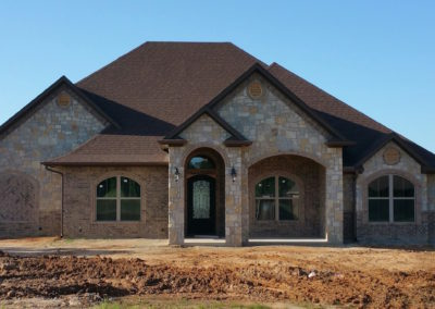 Home Builder Tyler Texas Exteriors Gallery 20160427 175955
