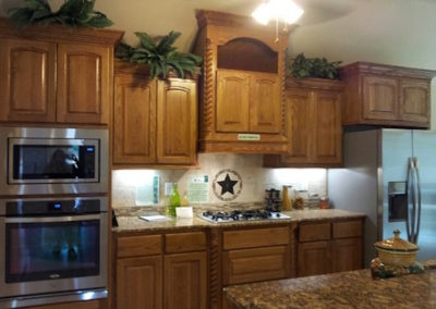Home Builder Tyler Texas Kitchen Gallery 19503kitchen