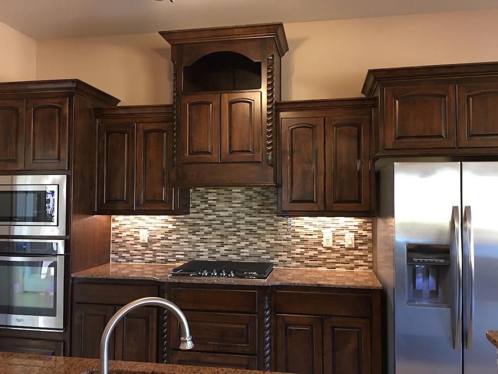 Homes Kitchen Yelp