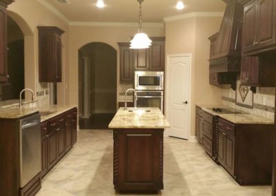 Home Builder Tyler Texas Kitchen Gallery 20160428 215545