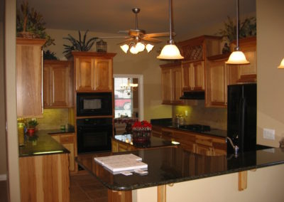 Home Builder Tyler Texas Kitchen Gallery Blalock Kitchen 2