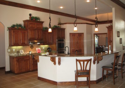 Home Builder Tyler Texas Kitchen Gallery Sajid Kitchen Bar