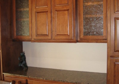 Home Builder Tyler Texas Kitchen Gallery Sajid Nook Cabinets