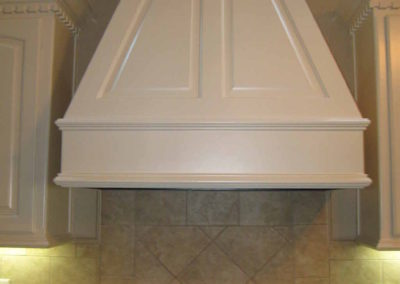 Home Builder Tyler Texas Kitchen Gallery Custom Hood3