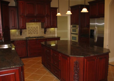 Home Builder Tyler Texas Kitchen Gallery Kitchen 2 Elegant!!!!!!