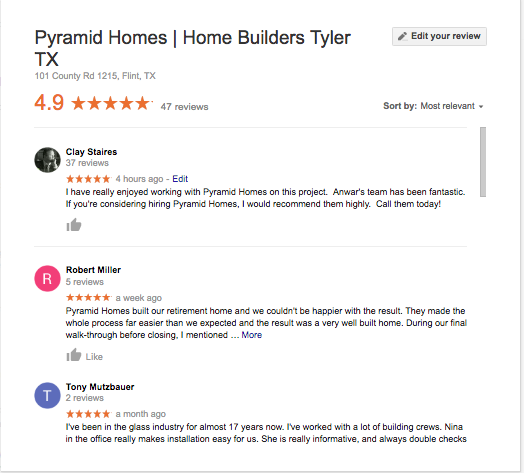 Pyramid Homes At 4.14.41 PM Preview