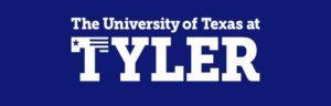 University Of TX